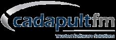 CADapultFM